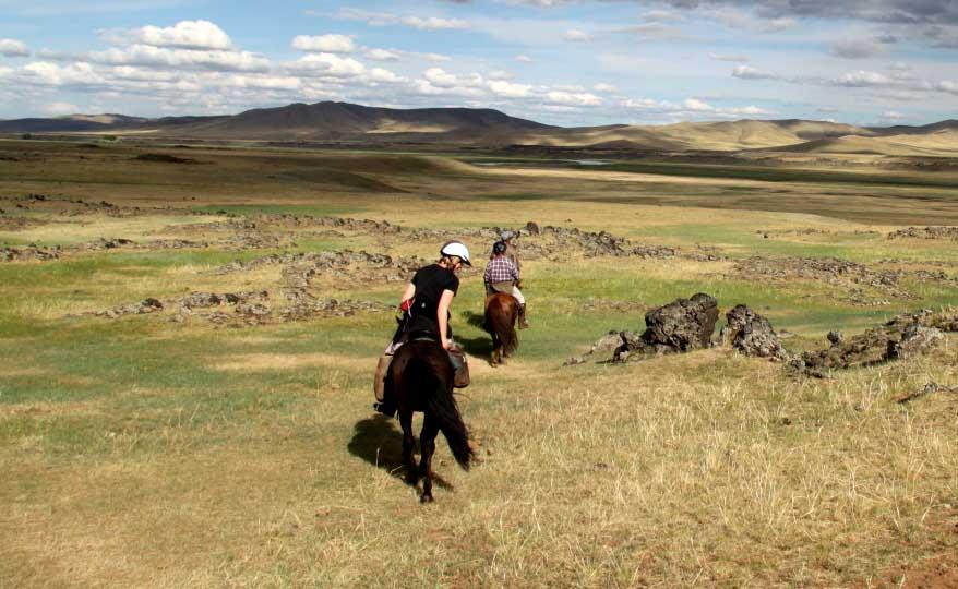 mongolie-randonnee